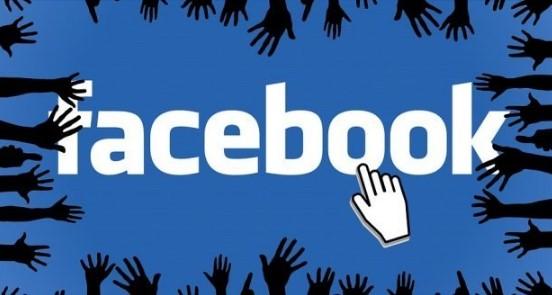 כל מה שרציתם לדעת על פייסבוק ולא העזתם לשאול